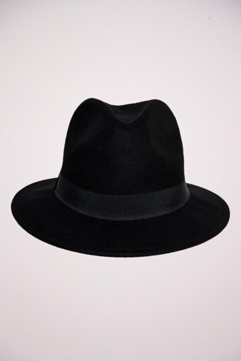 ONLY® Hoeden zwart 15184719_BLACK img1