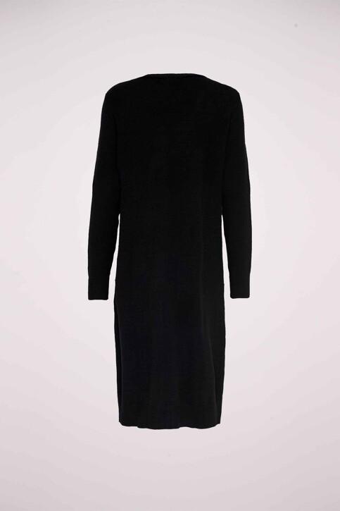 JACQUELINE DE YONG Cardigans noir 15184979_BLACK img7