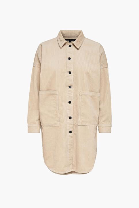 ONLY® Blazers beige 15185115_HUMUS img1