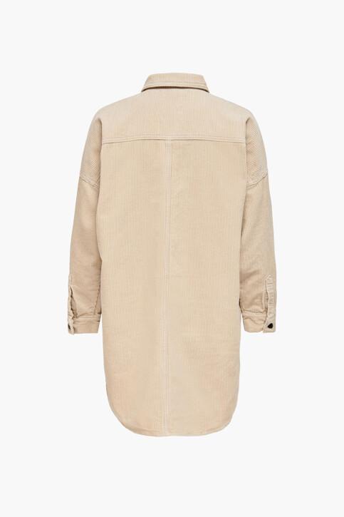 ONLY® Blazers beige 15185115_HUMUS img2