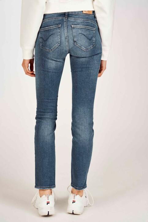 ONLY® Jeans slim denim 15185324_MEDIUM BLUE DEN img2