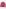 ONLY® Bonnets rose 15212035_AZALEA