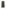 ONLY® Lange kleedjes multicolor 15215152_NIGHT SKY CO DI