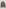 ONLY® Vestes courtes vert 15219359_KALAMATA