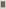 ONLY® Jupes courtes vert 15219385_KALAMATA