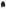 ONLY® Ponchos noir 15219885_LICHEN CHECKSDF