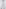 ONLY® Sweaters met kap paars 15227140_ORCHID BLOOM BW