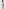 ONLY® Tops (sans manches) vert 15227142_BROOK GREEN img2