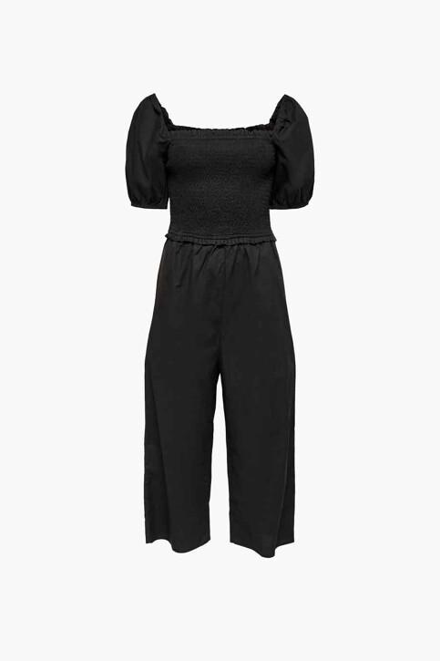 JACQUELINE DE YONG Jumpsuits zwart 15228836_BLACK img1