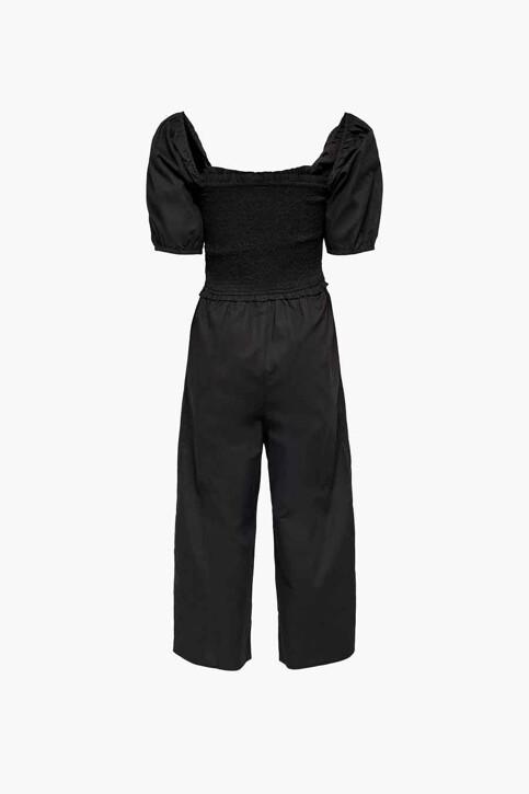 JACQUELINE DE YONG Jumpsuits zwart 15228836_BLACK img2