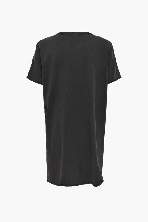 ONLY® Robes courtes noir 15229693_BLACK LOS ANGEL img7