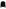 ONLY® Sweaters met kap zwart 15234230_BLACK ROCK