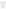 ONLY® T-shirts met korte mouwen wit 15235732_BRIGHT WHITE BO