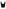 ONLY® Débardeurs noir 15235939_BLACK