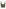 ONLY® Débardeurs vert 15235939_KALAMATA