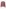 ONLY® Truien met ronde hals rood 15237830_ROSE BROWN