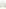 ONLY® Hemden (lange mouwen) beige 15239936_MACADAMIA