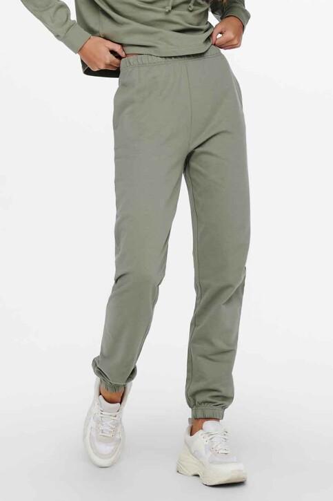 ONLY® Joggingbroeken grijs 15241104_SHADOW img1