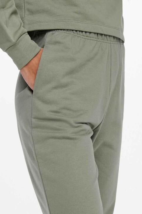 ONLY® Joggingbroeken grijs 15241104_SHADOW img3