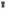 ONLY® Playsuits multicoloré 15246285_BLACK LEAF