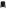 ONLY® T-shirts zwart 15247266_BLACK MONDAY