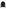 ONLY® T-shirts (manches longues) noir 15253224_BLACK