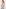 MANGO Truien met rolkraag roze 17004051 MNG 21_81 LT PAS PINK