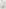 MANGO Jupes 3/4 blanc 17010260 MNG 21_WHITE