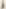 MANGO Pantalons beige 17020192 MNG 21_08 LIGHT BEIGE