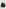 MANGO Schoudertassen zwart 17022529 MNG 21_BLACK