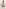 MANGO Korte jassen ecru 17075916 MNG 21_05 LIGHTBEIGE