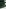 MANGO Wintersjaals groen 17093781 MNG 21_BRIGHT GREEN
