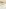 MANGO Wintersjaals beige 17093781 MNG 21_LIGHT BEIGE
