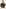 MANGO Truien met V-hals beige 17095929 MNG 21_BEIGE KHAKI