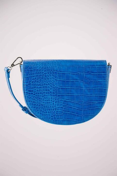 PIECES® Sacoches bleu 17100360_VICTORIA BLUE img1