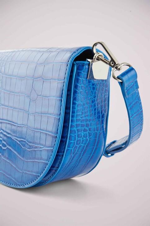PIECES® Sacoches bleu 17100360_VICTORIA BLUE img4