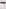 PIECES® Ceintures noir 17106574_BLACK