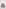 PIECES® Bonnets gris 17107119_MEDIUM GREY