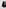 PIECES® Sacs à bandoulière noir 17107581_BLACK