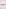 PIECES® Ceintures brun 17108942_MOLE