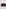 PIECES® Sacs à bandoulière noir 17109513_BLACK