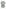 Levi's® Tops (korte mouwen) groen 173691611_1611 DESERT SAG
