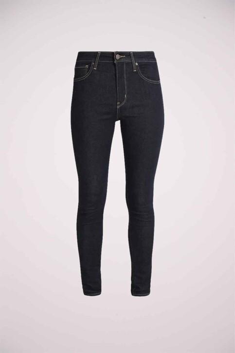 Levi's® Jeans skinny denim 188820188_0188_TOTHENINE img6