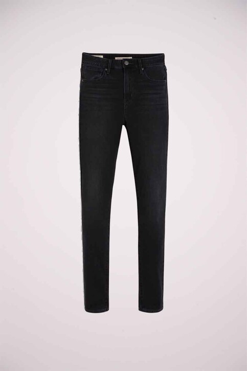 Levi's® Jeans skinny gris 188820274_0274 SHADY ACRE img5
