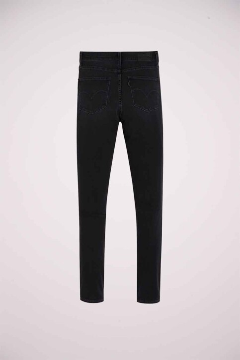 Levi's® Jeans skinny gris 188820274_0274 SHADY ACRE img6