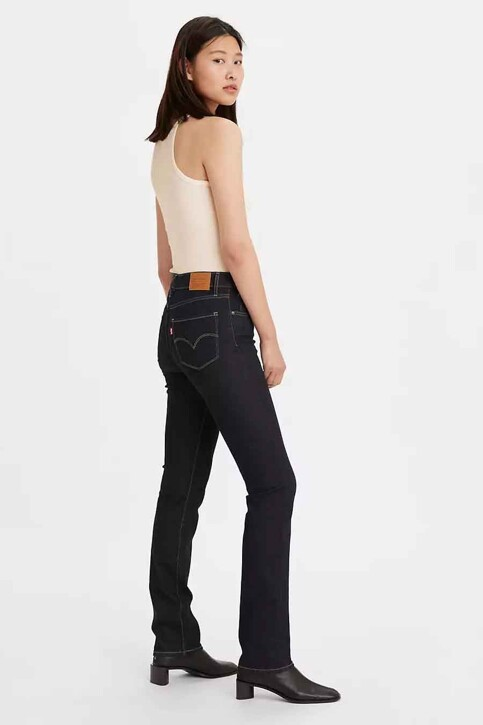 Levi's® Jeans straight denim 188830015_0015_TOTHENINE img2