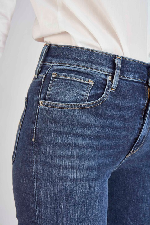 Levi's® Jeans straight denim 188830030_0030_LEVEL OUT img4
