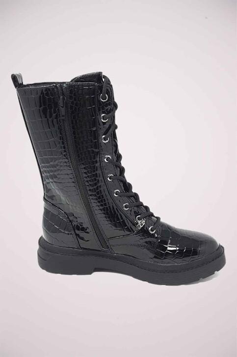 La Strada Laarzen zwart 1905773_BLACK img1