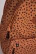 Rugzakken bruin 2000200320_00320 LEOPARD img4