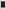 LYLE SCOTT Wintersjaals zwart 2002SV911A_572 TRUE BLACK